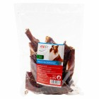 Trockenfleisch 200g (1 Stück)