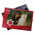 Anifit Puzzle 100 Teile (1 Stück)