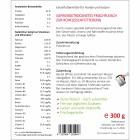 Easy Barf Putenbrust 300g (1 Stück)